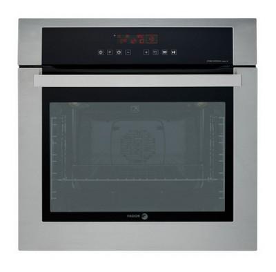 Inbouw oven Fagor 6H870ATCX