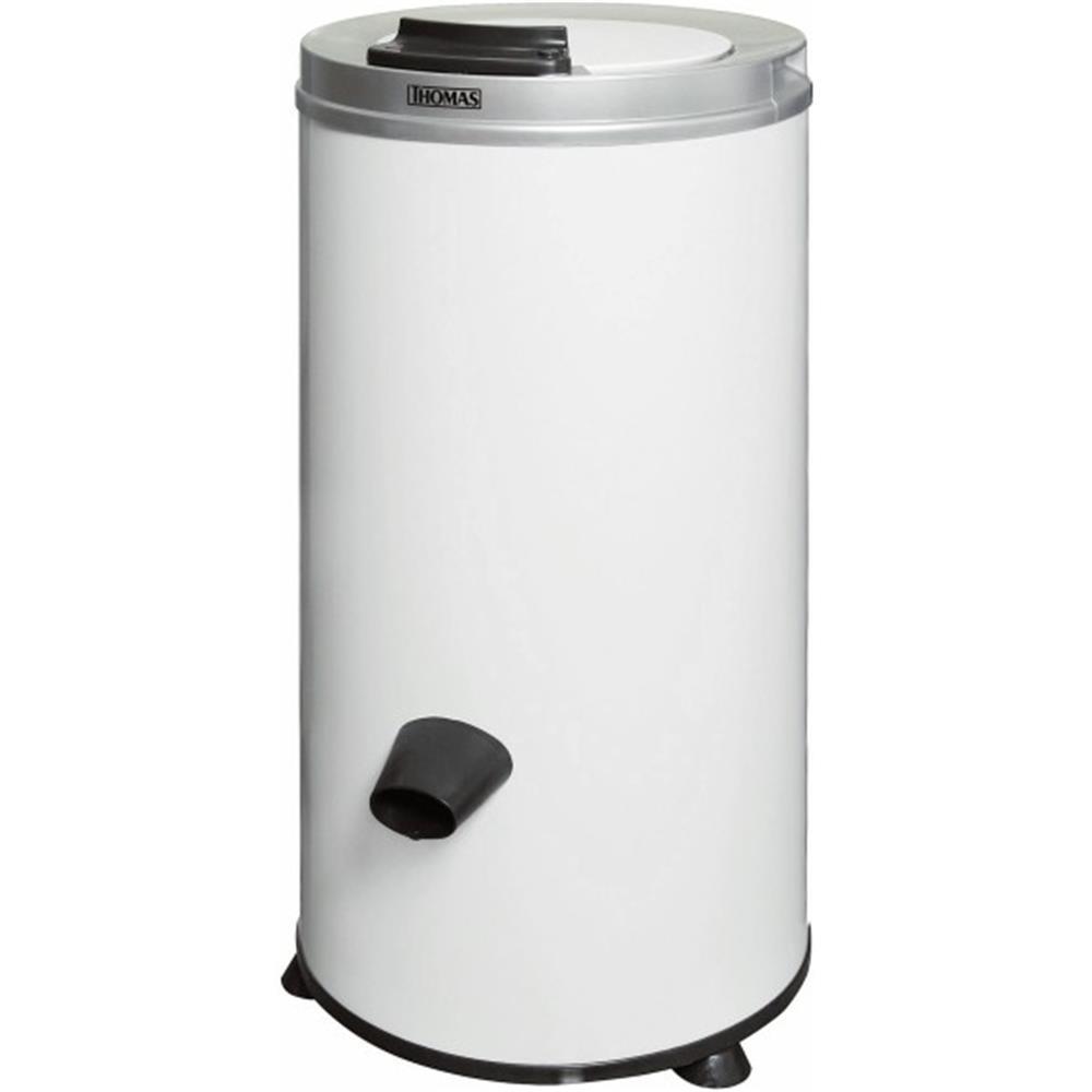 Thomas centrifuge 775SEL