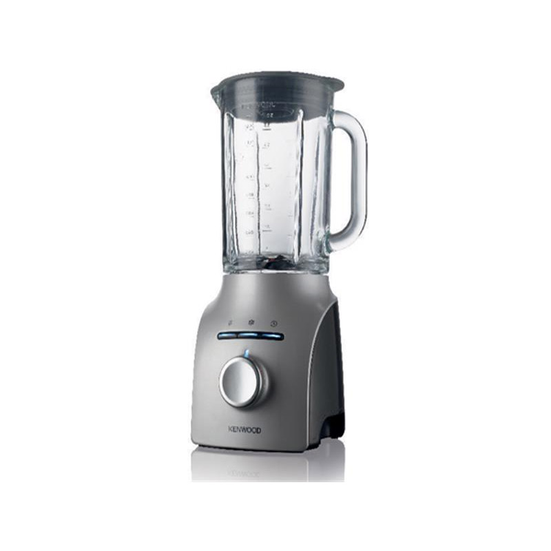 Kenwood blender BLM610SI