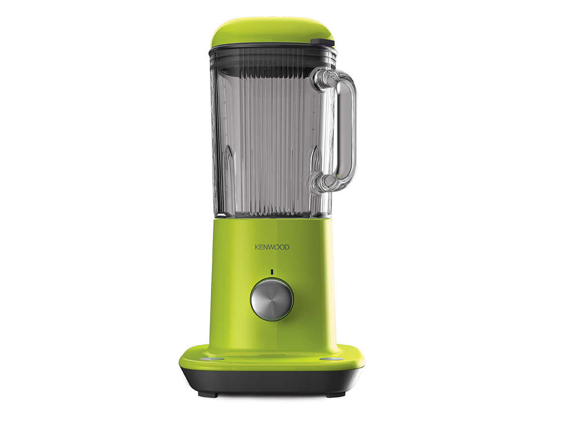 Kenwood Blender BLX50gr
