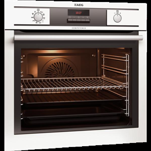AEG oven BP5003001W