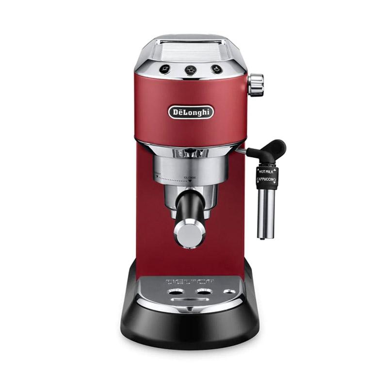Delonghi Espresso EC685R