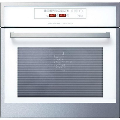 Kuppersbusch oven EEB6400.8PWX