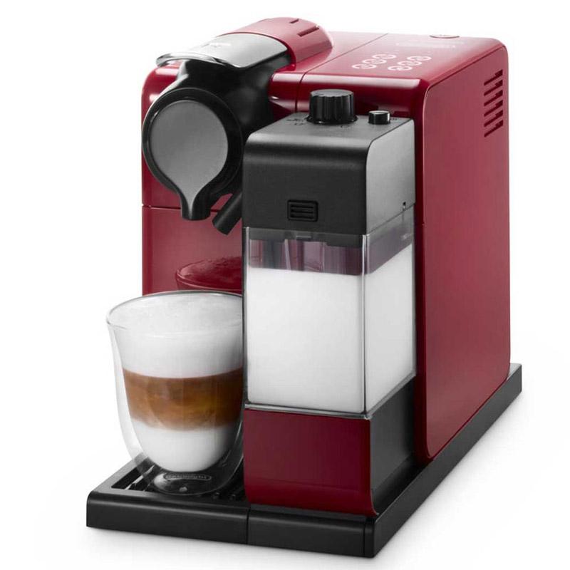 Delonghi nespresso EN550R