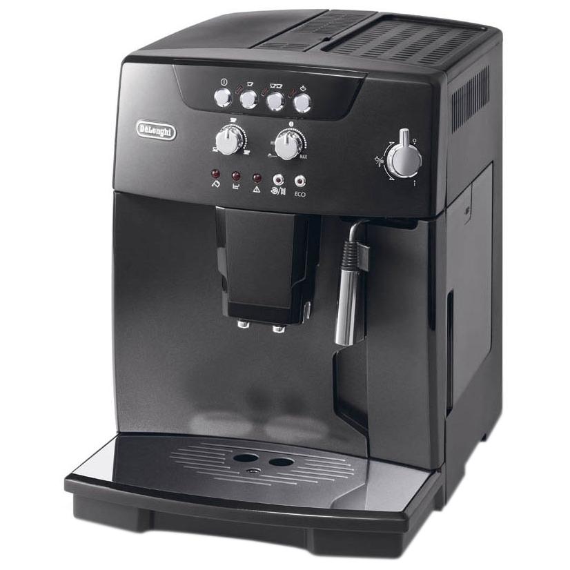 Delonghi Espresso ESAM04.110B