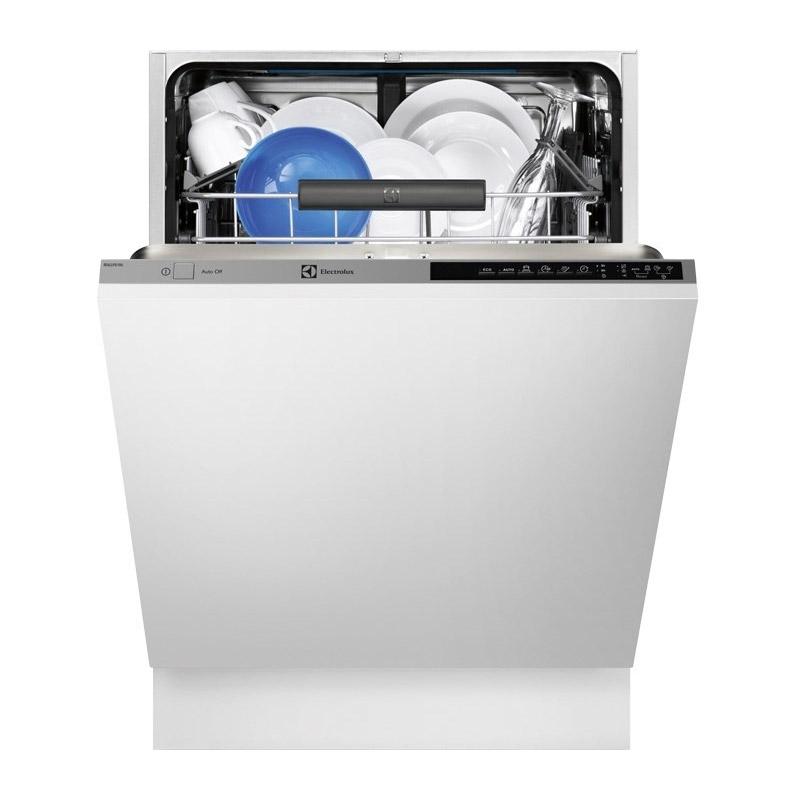 Electrolux inbouw vaatwasser ESL7220RO - Prijsvergelijk
