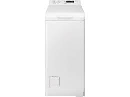 Electrolux wasmachine EWT1262EDW