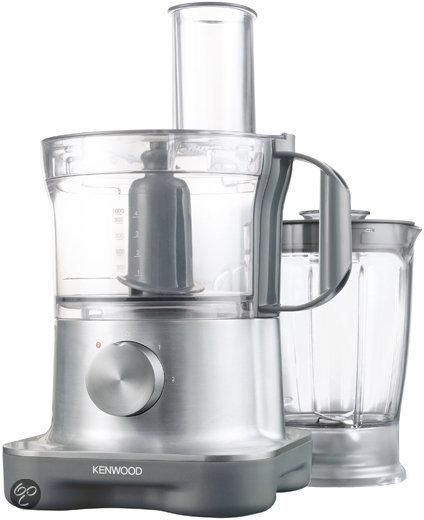 Keukenmachine Kenwood Fpm250 Kenwood kopen