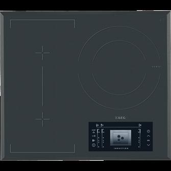AEG3 pits inductie HK683320FG - Prijsvergelijk