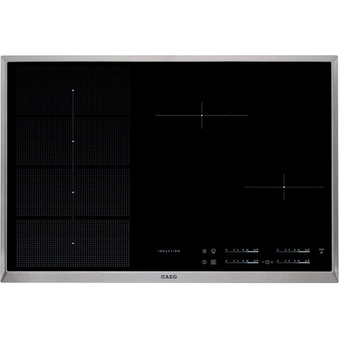AEG inductie HK856600XB - Prijsvergelijk