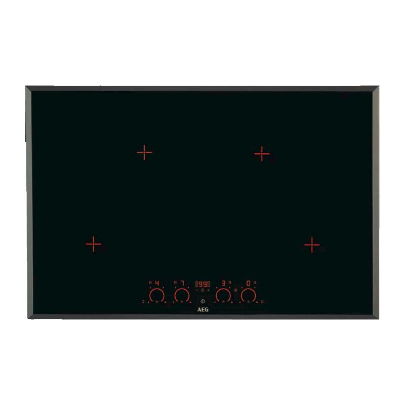 AEG inductie HK874400FB - Prijsvergelijk