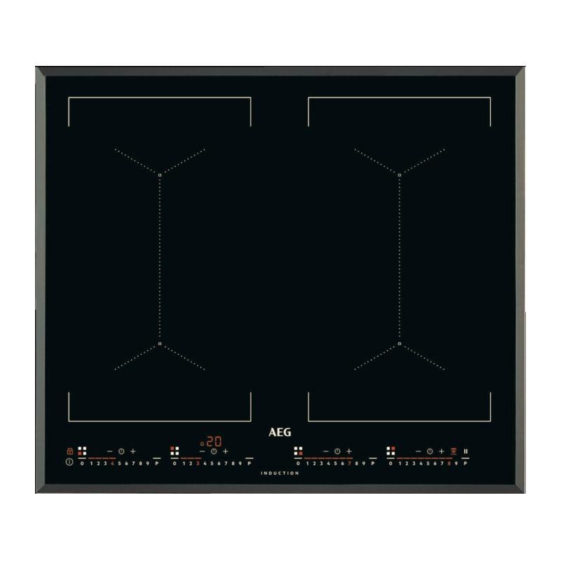 AEG inductie IKE64651FB