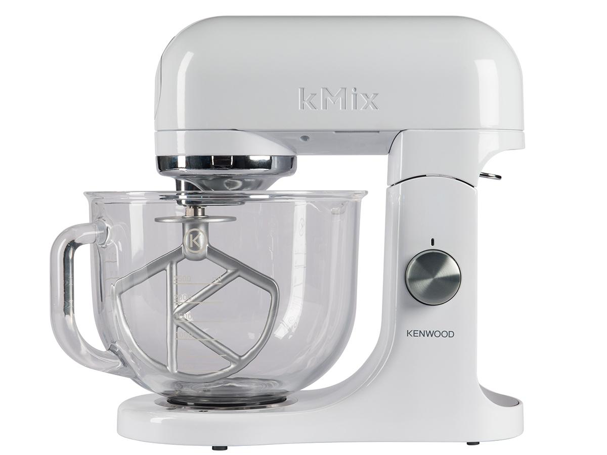 Kenwood Keukenmachine Kmx50wg Kenwood kopen