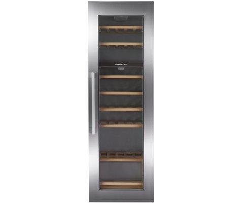 Kuppersbusch EWK1780-0-2Z inbouw koelkast