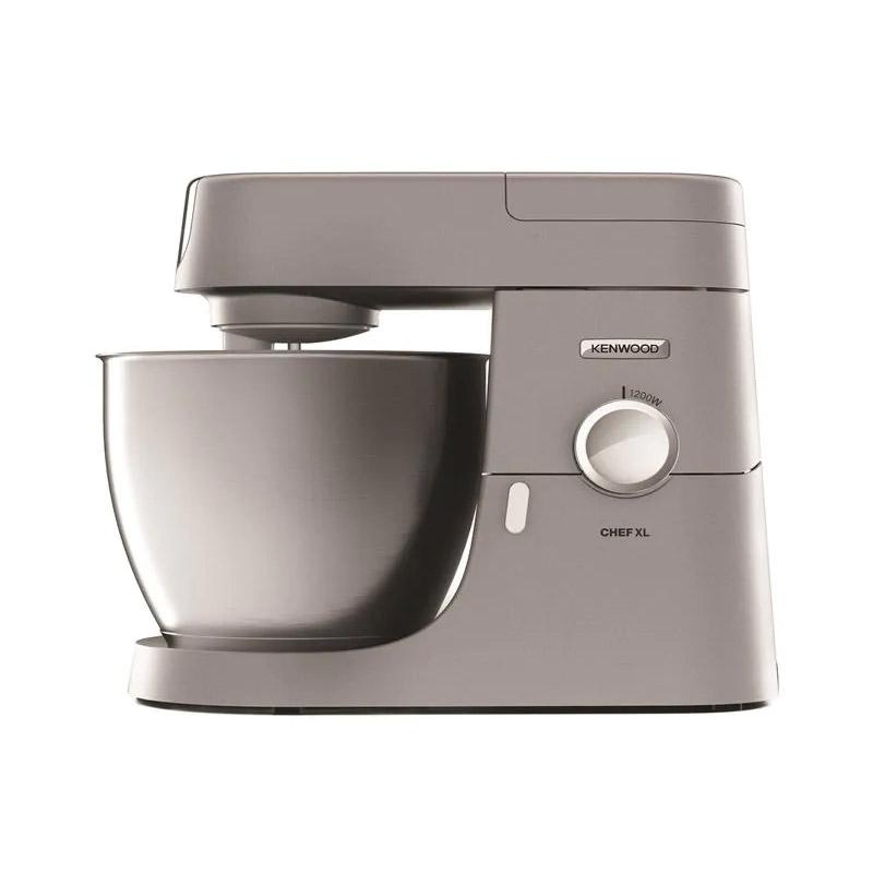Keukenrobot Chef XL KVL4120S