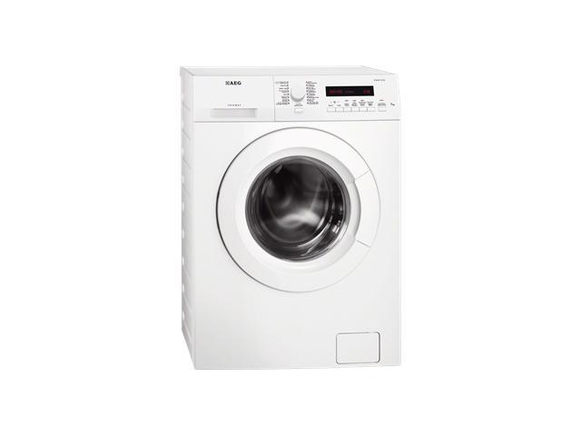 AEG wasmachine L72470FL