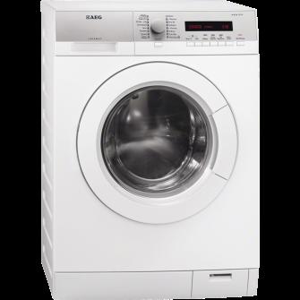 Wasmachine Aeg L76675DFL