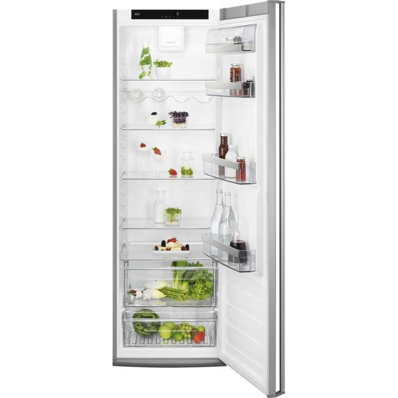 AEG koelkast RKB539F1DX