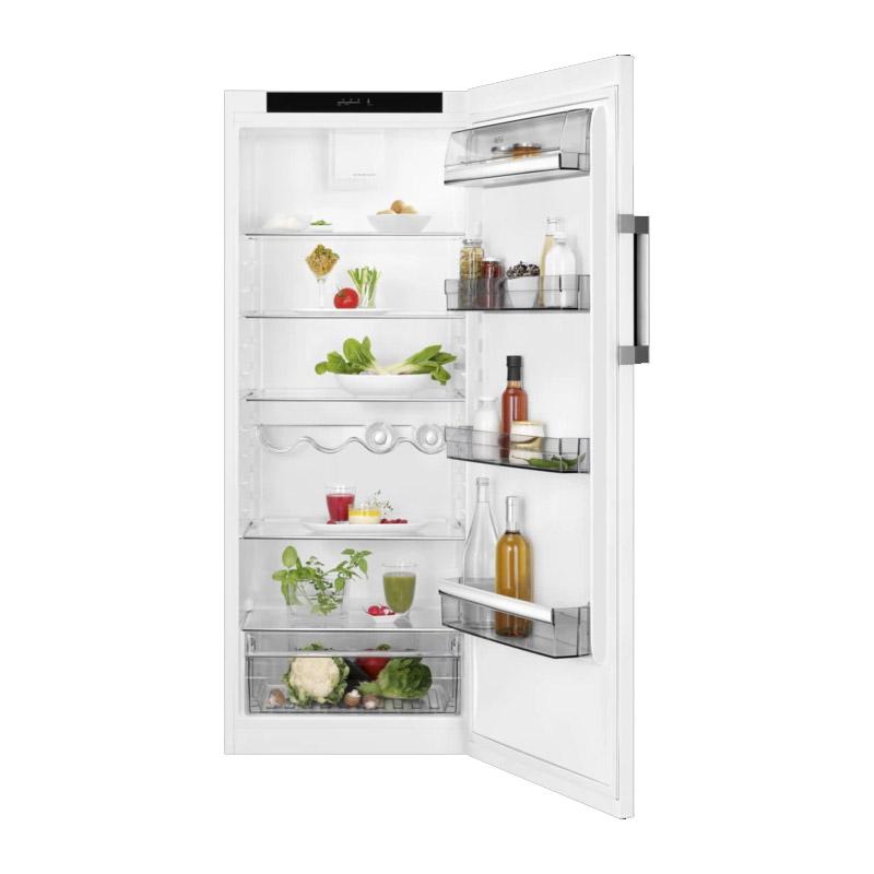 AEG koelkast RKE532F2DW