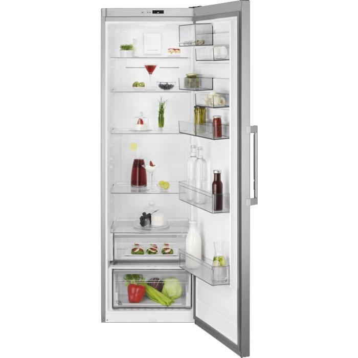 AEG koelkast RKB638E4MX