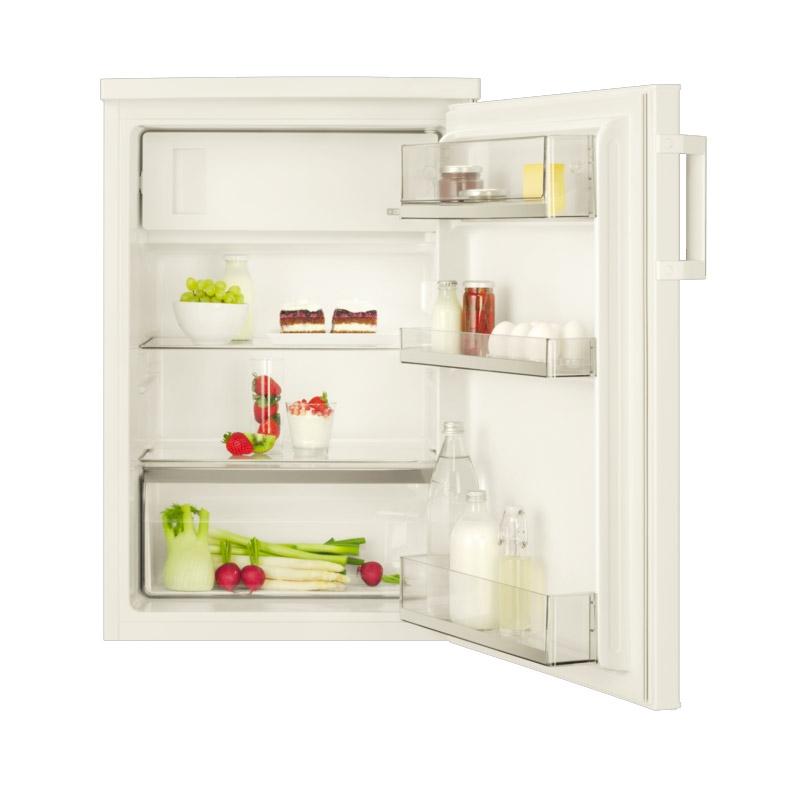 AEG koelkast RTB411E1AW