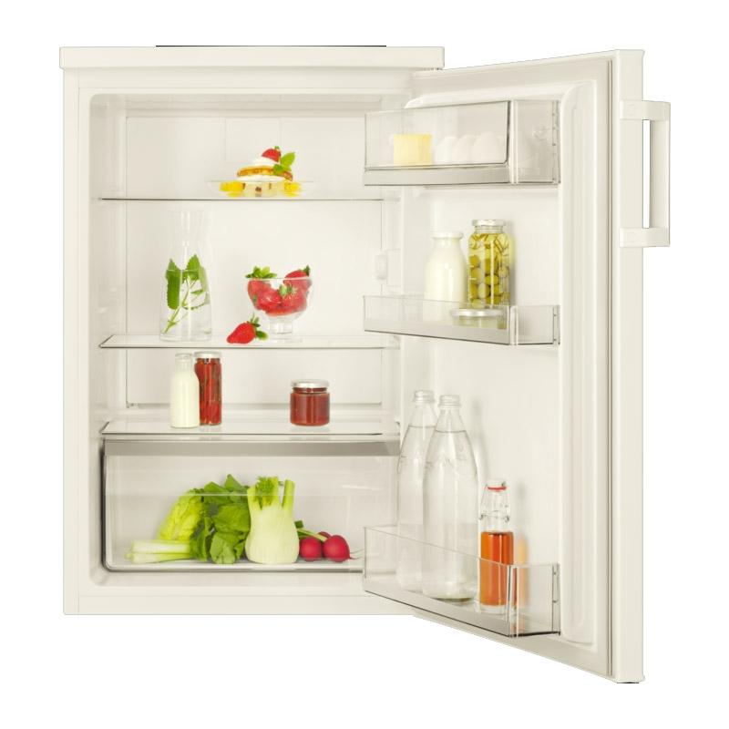 AEG koelkast RTB414F1AW
