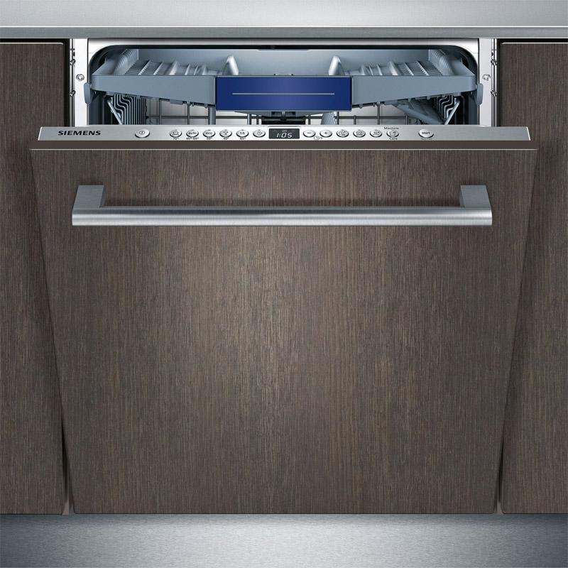 Siemens afwasmachine SN636X03ME