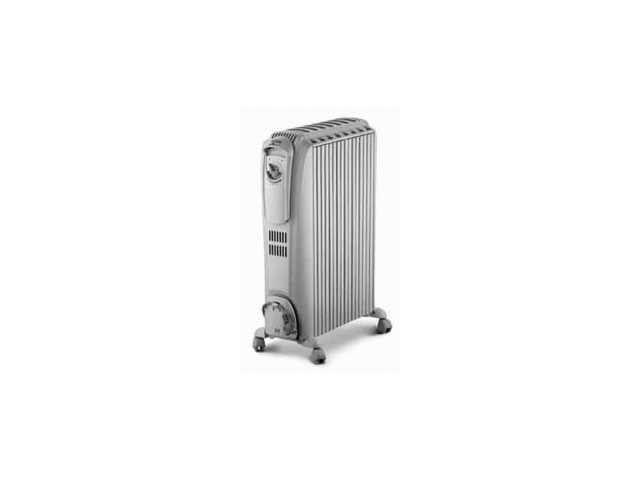delonghi kh770925v oliegevulde radiator in de aanbieding kopen. Black Bedroom Furniture Sets. Home Design Ideas
