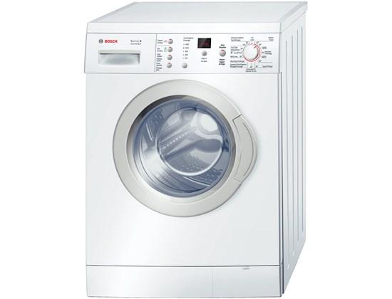 Bosch wasmachine WAE28364FG