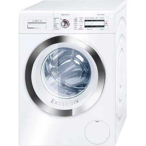 Bosch Wasmachine WAY32591NL