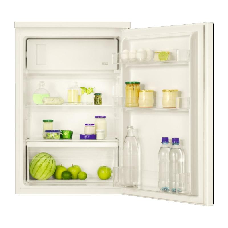 Zanussi koelkast ZEAN11EW0