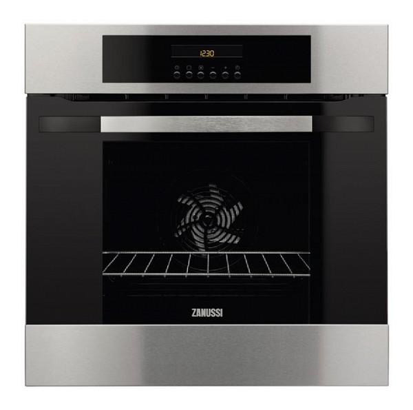Zanussi oven ZOB38903XD