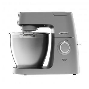 Kenwood KVL6300S Chef XL