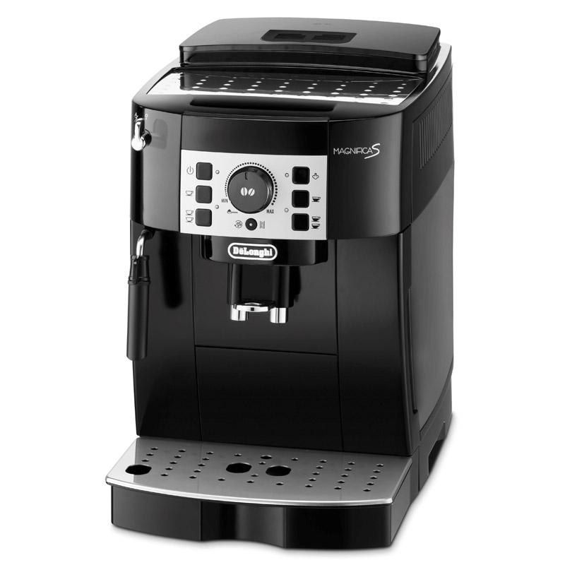 DeLonghi espresso apparaat ECAM 20.110.B