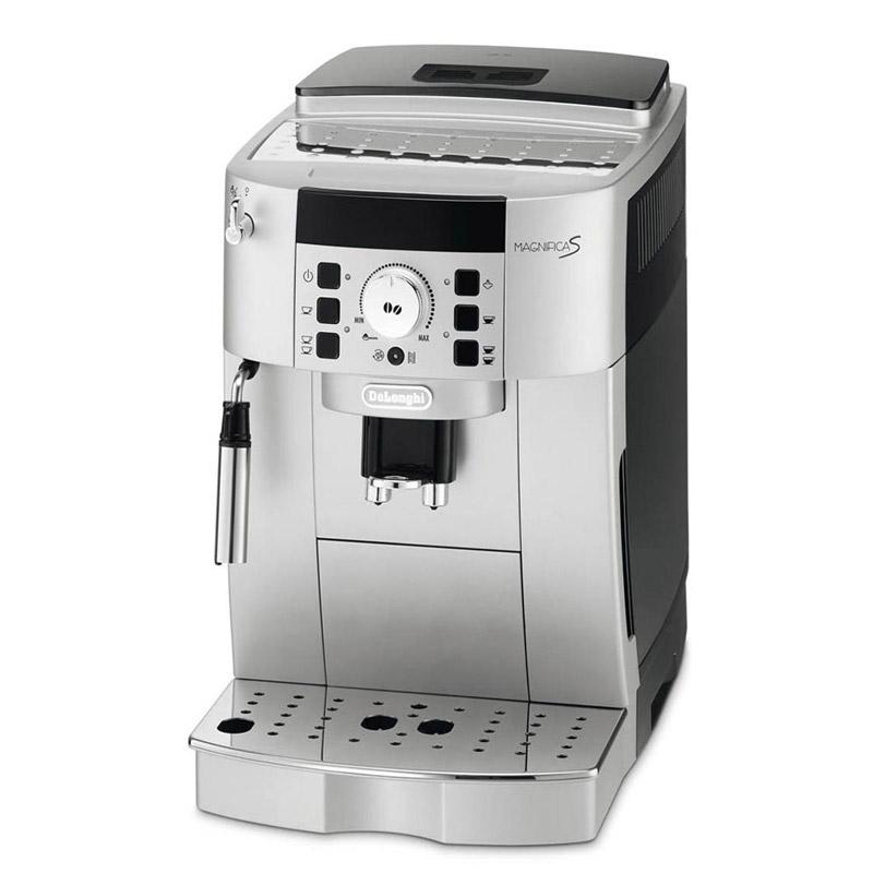 DeLonghi espresso apparaat ECAM22110S