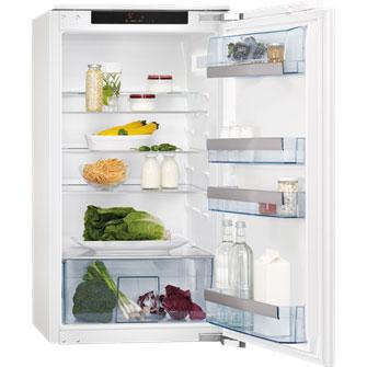 Inbouw koelkast AEG SKS81000F0
