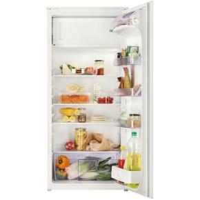Inbouw koelkast Zanussi ZBA22420SA